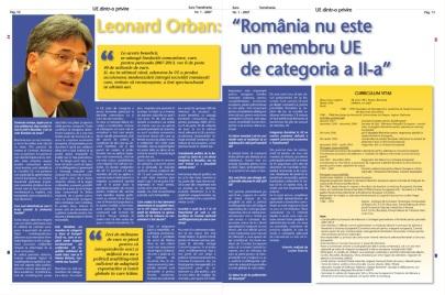 pagini-euro-transilvania.jpg