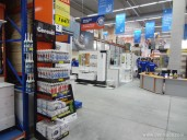 deschidere magazin dedeman la deva 33
