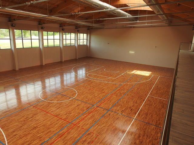 aqua park arsenal sala de sport 4