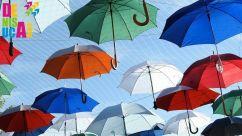 umbrelute colorate hunedoara 4
